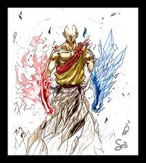 avatar airbender coloring pages avatar coloring pages