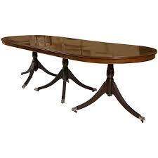 Mahogany Dining Table Best 25 Mahogany Dining Table Ideas On Pinterest Minimalist