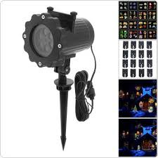 online buy wholesale halloween led light from china halloween led buy wholesale disco stage lights disco laser projector cheap