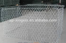 rete metallica per gabbie rete metallica gabbia per conigli produzione uccello gabbia filo