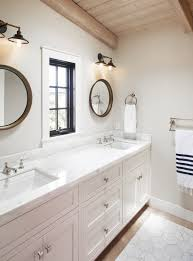 3 Fixture Bathroom How To Light Your Bathroom 3 Expert Tips On Choosing Fixtures And