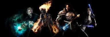 reinhart dungeon siege 3 dungeon siege iii ot obsidian plus complete lack of ambition