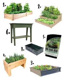 How To Build A Large Raised Garden Bed - garden design garden design with ways to build raised garden beds