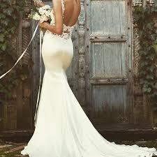Dream Wedding Dresses Wedding Dress Pictures On Instagram Popsugar Fashion Australia