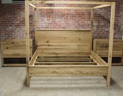 old wood bedroom furniture ecustomfinishes