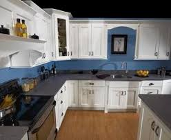 Scratch And Dent Kitchen Cabinets Cabinets
