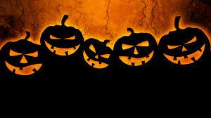 halloween eric lahti
