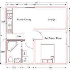 best floor plans for small homes 1 26x26 floor plans for small homes top 28 floor plans for a