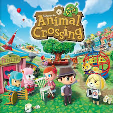 suite animal crossing new leaf guide