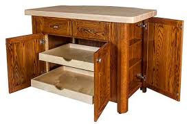 amish palisade kitchen island cspaki 3351 3 340 00 the