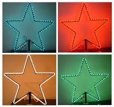 pvc christmas light frames christmasoutdoordecorating com pvc fittings and kits christmas