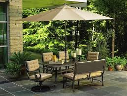 sears patio dining sets clearance sears patio furniture sears patio