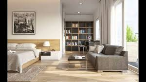 unbelievable interior design for living room and bedroom living