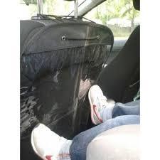 housse plastique siege auto protège dossier pvc transparent achat vente housse de siège