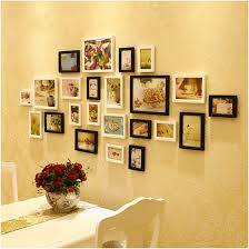 Ways To Decorate Your Home For Cheap 14 Diy Ways To Decorate Your Home For Cheap U2013 Patchogue Printing