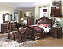 queen size bedroom sets tags wonderful cheap used bedroom sets