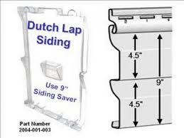 vinyl siding light mount siding saver mounting bracket youtube