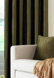 Sage Green Drapes Dark Green Curtains Green Curtains And Drapes