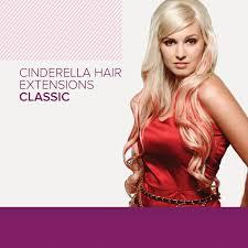 cinderella hair extensions cinderella hair extensions classic method