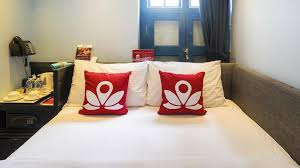 Zen Bedrooms Reviews Best Price On Zen Rooms People U0027s Park Complex In Singapore Reviews