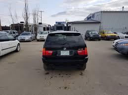 bmw minivan bmw x5 4 4l v8 gtr auto sales