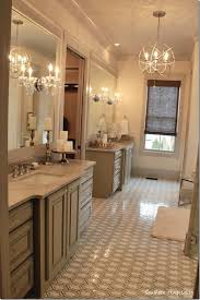 Circus Bathroom Holiday Parade Of Homes 2014 Nashville Area Southern Hospitality
