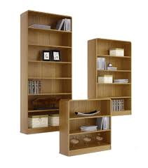 Bookcases For Office Bookcase Furniture Bookcases Baking