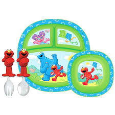 elmo bed set toddlers boys bedding sets the pirates 4 piece