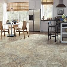 Mannington Laminate Revolutions Plank by At390 Rushmore Keystone Rs Jpg
