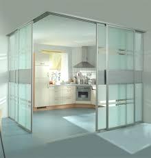 Ikea Schlafzimmer Raumteiler Haus Renovierung Mit Modernem Innenarchitektur Schönes