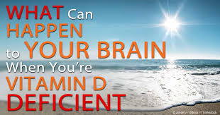 Do Tanning Beds Provide Vitamin D Vitamin D For Depression Dementia And Diabetes