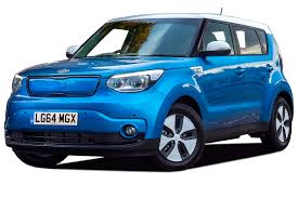 kia soul hatchback review carbuyer