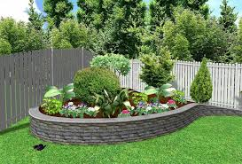 Landscaping Ideas For Backyard On A Budget Backyard Budget Patio Stunning Backyard Patio Ideas On A Budget