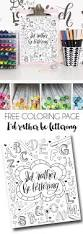31 best creative painting and coloring images on pinterest