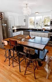 bar stool short bar stools kitchen island with stools red bar