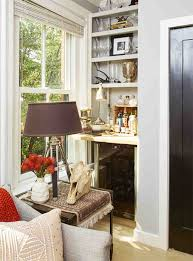 decorating a bookshelf 15 family room decorating ideas designs u0026 decor