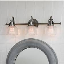 bathroom vanity light ideas best 25 bathroom vanity lighting ideas on bathroom