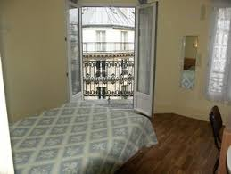hotel bonsejour montmartre in with hostels247