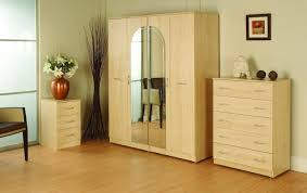 wardrobe wardrobe closet amazing oak wardrobes furniture modern