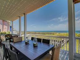 your kure beach house 5br oceanfront home rate incl linens