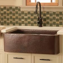 Bronze Kitchen Sink Bronze Kitchen Sinks Wayfair Beauteous Farmer Kitchen Sink Home