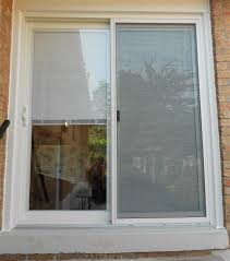 Wood Blinds For Patio Doors Wood Blinds For Patio Doors Fabric Vertical Blinds For Patio Door