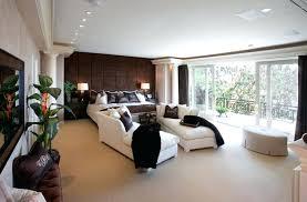 home interior designer luxury houses related posts luxury homes interior