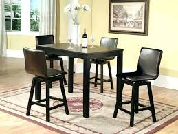 small tall round kitchen table tall round kitchen table rudranilbasu me