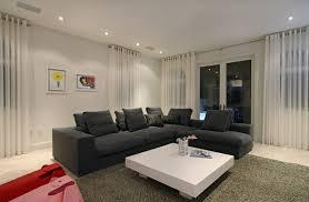 wohnzimmer vorhang gardinen und vorhänge für wohnzimmer haus design ideen