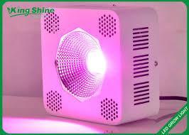 commercial led grow lights 200 watt full spectrum led grow lights high times led grow l
