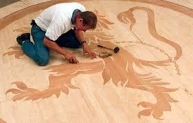 employment opportunities hardwood flooring hardwood