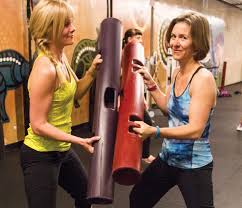 Make Up Classes In Denver The Absolute Best Colorado Workouts For You 5280
