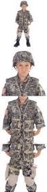 plastic army man halloween costume best 25 kids army costume ideas on pinterest army halloween