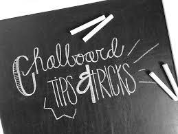 wedding chalkboard sayings the 25 best chalkboard writing ideas on chalkboard